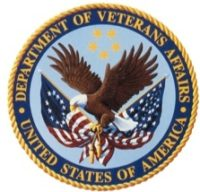 VA Installs Energy Management System, Expects $3.5m Over 5 Years