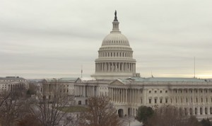 senate bill advances energy efficiency