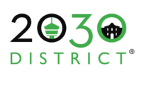 Philadelphia, San Diego Make Smart District 2030 Moves
