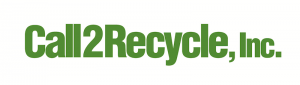Call2Recycle, Inc Logo | Energy Manager Today