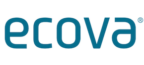 Ecova, Inc. | Energy Manager Today