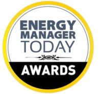 See the Winners of Energy Manager Today Awards