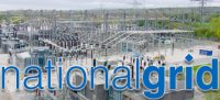 National Grid Offers Demand Response Savings to Massachusetts and Rhode Island Business Customers