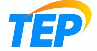 TEP to Offer Demand, TOU Pricing Plans in March