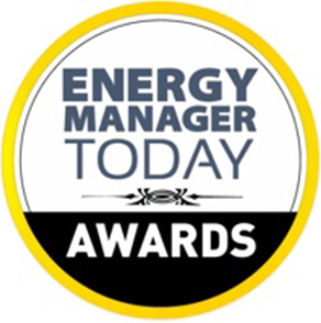 Energy Manager Today Awards