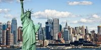 Energy Efficiency in NYC: More Numbers, More Support