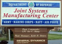 Army's First ESPC for a Government-Owned/Contractor-Operated Facility Is Snagged by Siemens