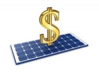 On Its Way Out: Utah's Solar Tax Credit (and Thriving Solar Industry?)