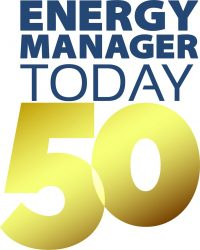 Meet the 2017 Energy Manager Today 50 Honorees