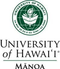 University of Hawaii Evaluates Energy Storage and Demand-Response in Demo Project with HECO
