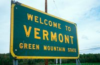 Vermont House Passes Backup Bill on Energy Efficient Appliances