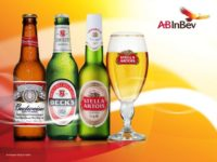 AB InBev Joins Re100, Vows to Be Largest Direct Consumer of Renewables by 2025