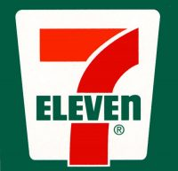 7-Eleven Signs 8-Year Agreement with TXU Energy for Local Wind Power