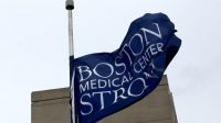 Boston Medical Center's $15M, 2-MW CHP Plant Goes Live