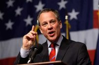 NYS AG Schneiderman Leads Opposition to Trump on Clean Power Plan