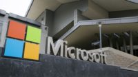 Microsoft Seals Deal with Puget Sound Energy to Buy Carbon-Neutral Power at Wholesale Prices
