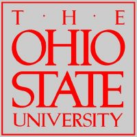 OSU Trustees to Vote This Week on $1B Energy Outsourcing Deal