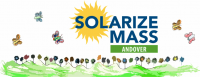 Massachusetts Towns and Nonprofits Snag Perks of Two Solar Programs