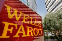 Wells Fargo Expands Clean Technology Incubator Program Beyond Commercial Buildings
