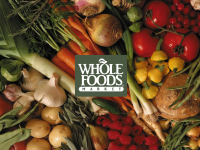 Whole Foods Market Cuts Operational Costs with Refrigeration Battery Pilot Test