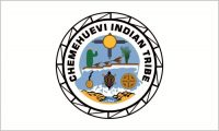 UCR and Industry Partners Deploy Smart Solar System for Chemehuevi Indian Tribe in California