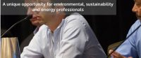 Energy-as-a-Service Option Explored by Citigroup