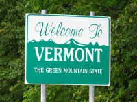 Vermont Bill Would Increase State's Energy Storage Capacity