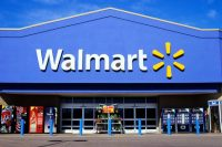 Walmart Aims to Wipe Out Supply Chain Emissions with Project Gigaton