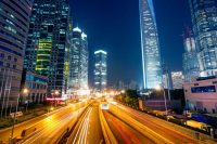 Mayors Caucus and ComEd Collaborate to Advance Smart Cities