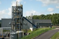 How Lockheed Martin Generates Renewable Energy from Waste: Q&A