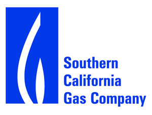 Energy Manage SoCalGas logo
