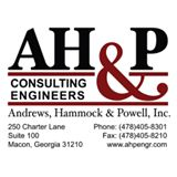 Andrews_Hammock_&_Powell