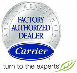 Carrier energy manage