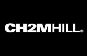 Ch2m Hill energy manage