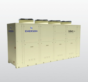 Chiller Energy Manage