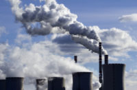 EPA Undeterred by Supreme Court's Delay of Clean Power Plan
