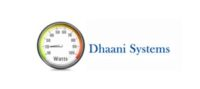 IXYS Cuts IT Energy Use 50% with Dhaani Energy Management