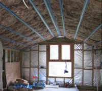 Counties in CO, NY Make Energy Efficiency Moves