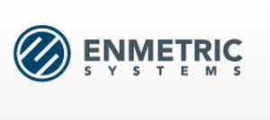 Enmetric energy manage