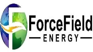 ForceField Energy Manage