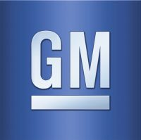 Lessons from GM: Systems Integrator Equals $50m Saved, Energy Intensity Quartered