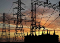 Energy Managers: Prepare for Grid Hacking