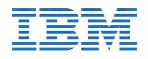 IBM logo energy manage