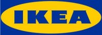IKEA Deploys Fourth Fuel Cell