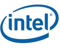 Intel Drives Energy Gains in New Data Center