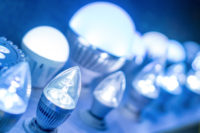 Occupancy Sensors and LEDs Evolve in Unison