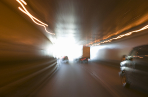 Lincoln Tunnel Energy Manage