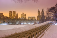 New York City Sets an Energy Efficient Course