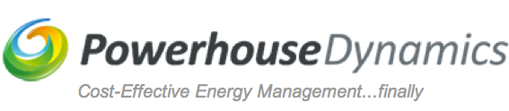 Energy Manage Powerhouse Dynamics