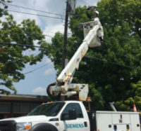 NH City to Save $500,000 Annually with LED Streetlights